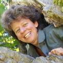 Birgit Hahnemann3