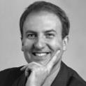 Prof. Dr. Joachim Wölfle