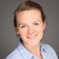 Katharina Ise